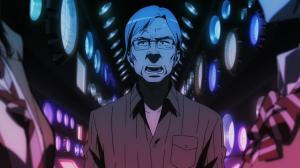 [Anime-Koi] Coppelion - 05 [h264-720p][919308EE].mkv_snapshot_19.58_[2013.10.30_20.51.06]
