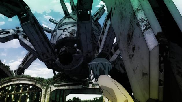 [Anime-Koi] Coppelion - 10 [h264-720p][270863FE].mkv_snapshot_21.46_[2013.12.04_23.14.33]